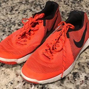 Nike Flex Experience RIN5